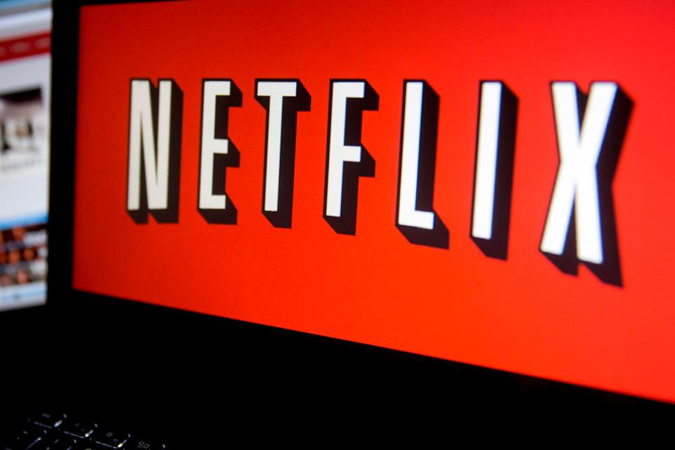 Imagem de Você sabia? Seu navegador provavelmente não roda vídeos da Netflix em 1080p no tecmundo