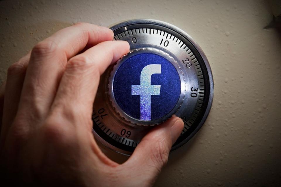 Imagem de A Google sabe quais perfis você visita no Facebook; veja como apagá-los no tecmundo