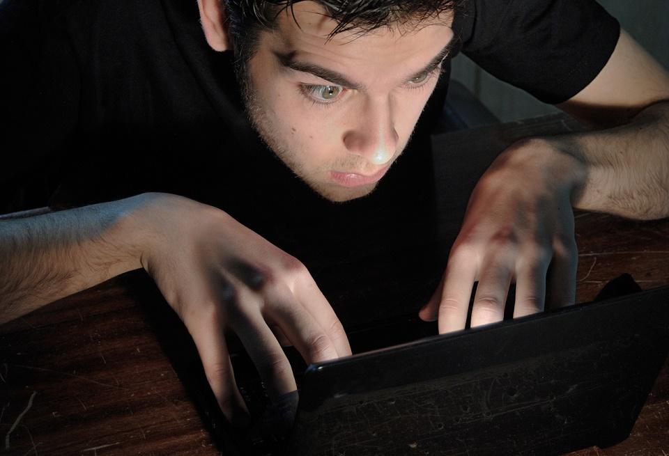 Imagem de Super fácil: saiba como checar se alguém usou escondido o seu PC no tecmundo