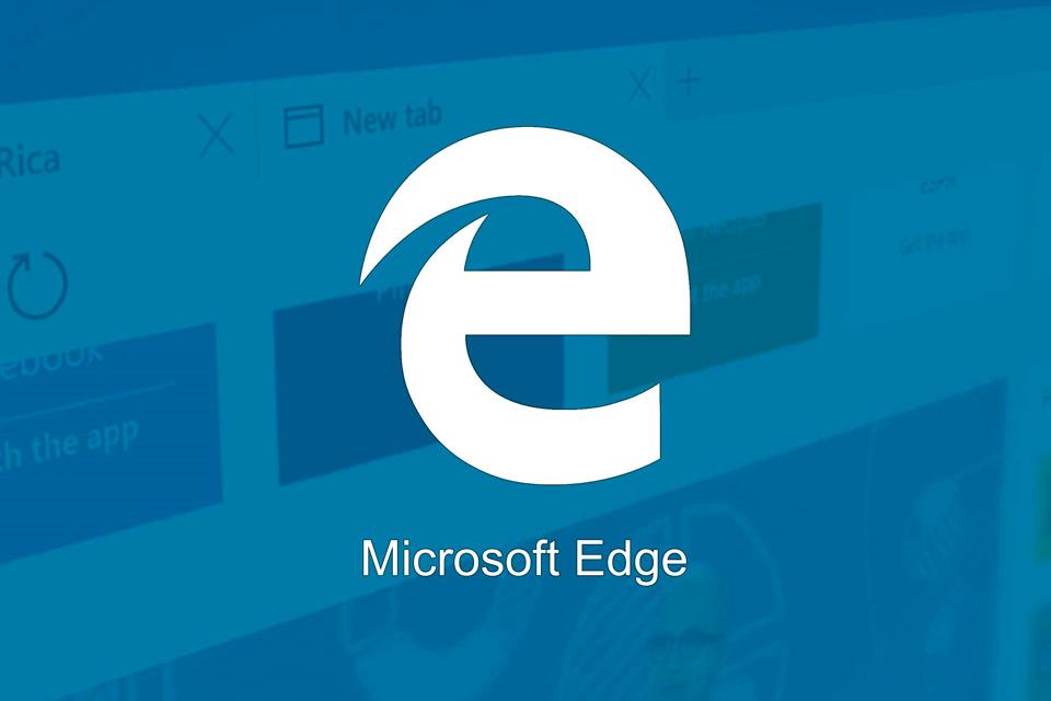 Imagem de Microsoft Edge ganha extensão do LastPass para guardar senhas com segurança no tecmundo