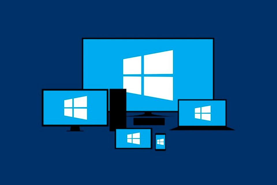 Imagem de A Atualização de Aniversário do Windows 10 pode chegar um pouco atrasada no tecmundo