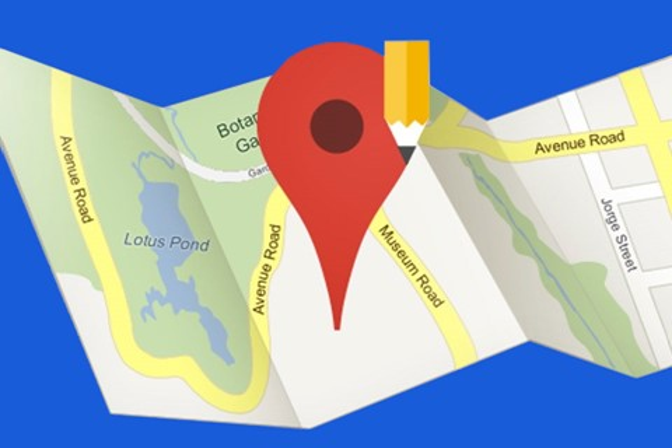 Imagem de Google Maps passa por reformulação visual; veja o que mudou no tecmundo