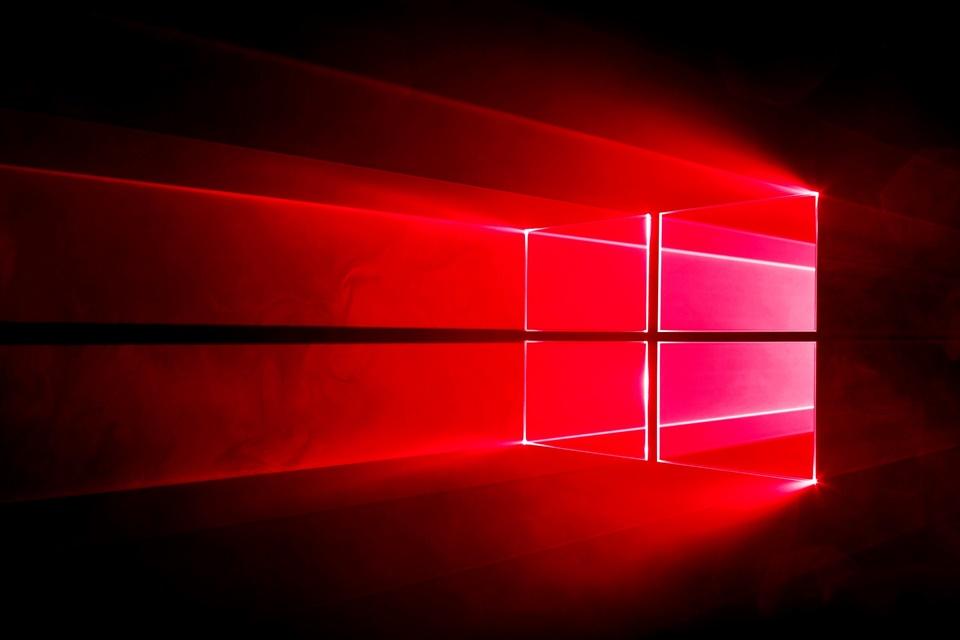 Imagem de É hoje: último dia para atualizar para o Windows 10 de graça no tecmundo