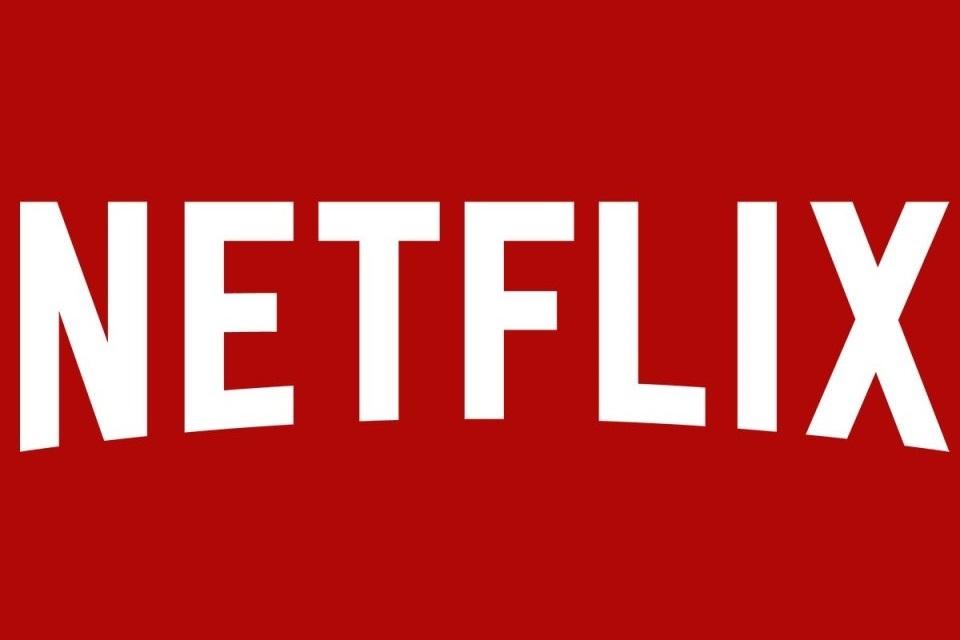 Imagem de 12 grandes lançamentos confirmados para agosto na Netflix! no tecmundo
