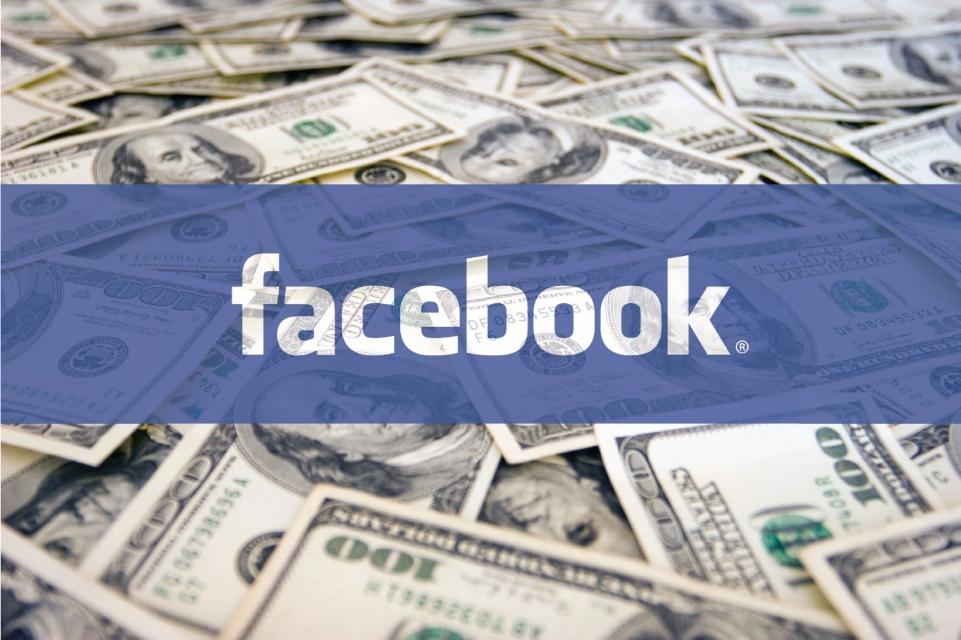Imagem de Liminar de Tribunal Federal suspende bloqueio de R$ 38 milhões do Facebook no tecmundo