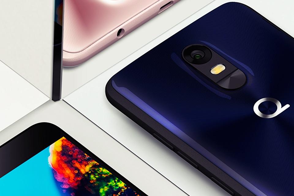 Imagem de Quantum Fly: novo celular pode ser o 1º a ter processador deca-core no país no tecmundo