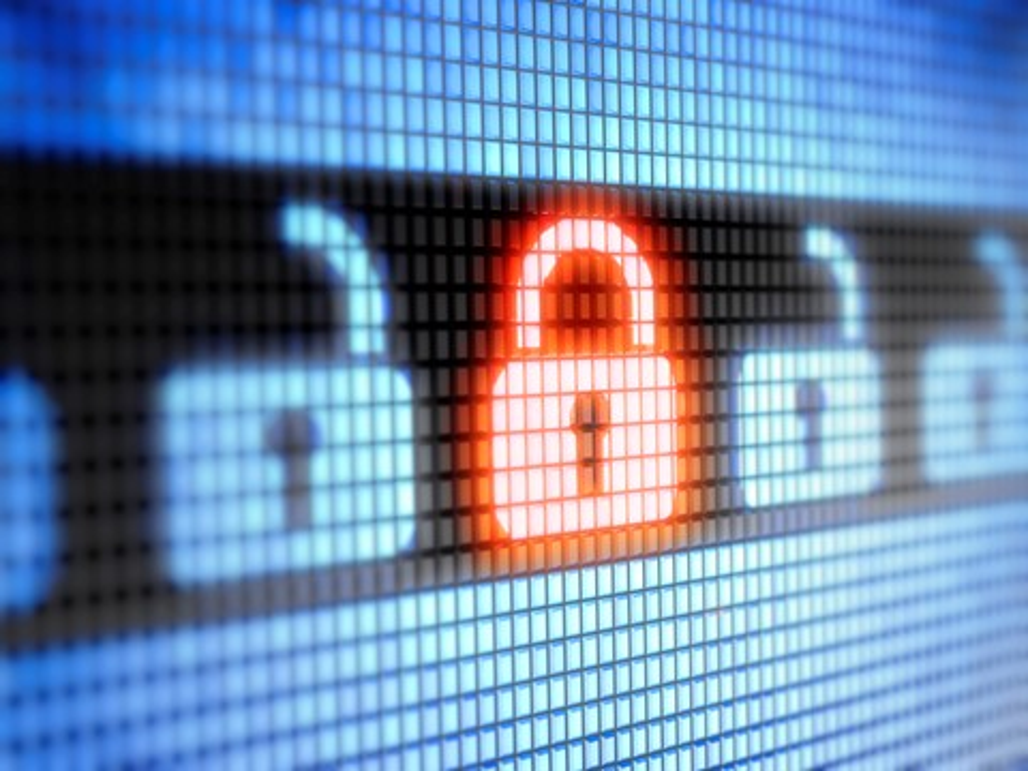 Imagem de Proteja o seu computador, celular e as suas contas agora com essas dicas no tecmundo