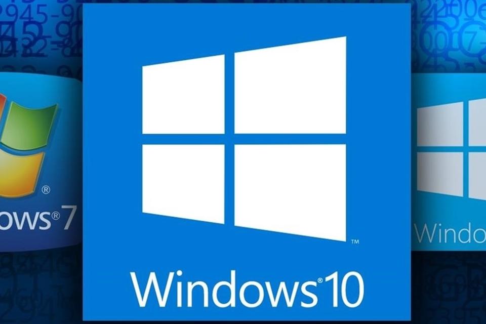 Imagem de É fácil! Agora você pode baixar qualquer ISO do Office ou Windows de graça no tecmundo
