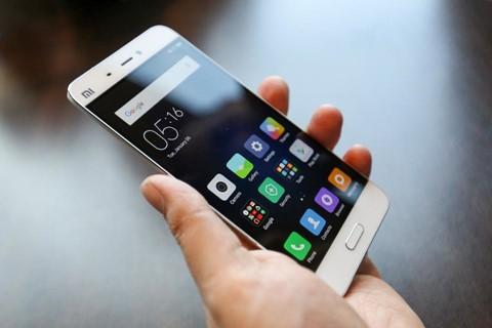 Imagem de Pesquisa indica que brasileiros passam mais de 1 ano com o mesmo smartphone no tecmundo