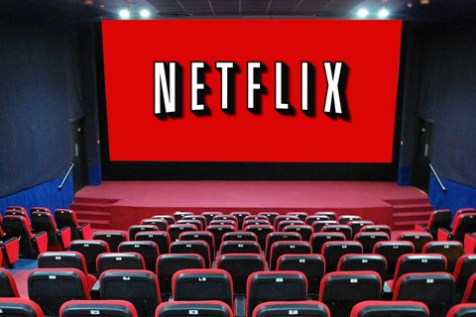 Imagem de Netflix: como ver um histórico com tudo o que você assistiu na plataforma no tecmundo
