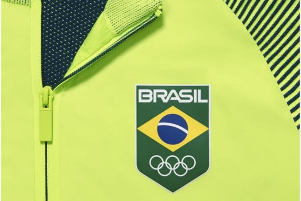 Imagem de Preço da jaqueta das Olimpíadas choca por não ter medalha de ouro no kit no tecmundo