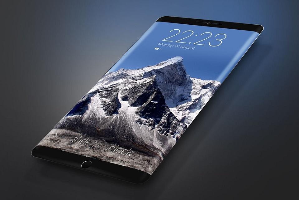 Imagem de Apple iPhone 7 chega em três modelos: Pro terá tela com bordas curvas no tecmundo