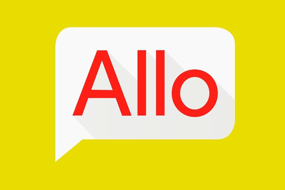 Imagem de Google Allo terá mensagens que somem e adesivos de conteúdo impróprio no tecmundo