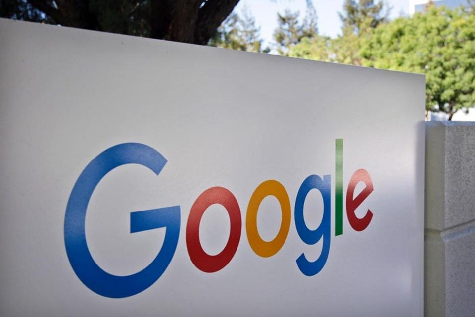 Imagem de Espiando a concorrência? Google investe em empresas de ex-funcionários no tecmundo
