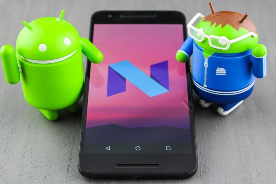 """Imagem de """"Fure a fila"""": veja como instalar o Android 7.0 Nougat agora em seu Nexus no tecmundo"""