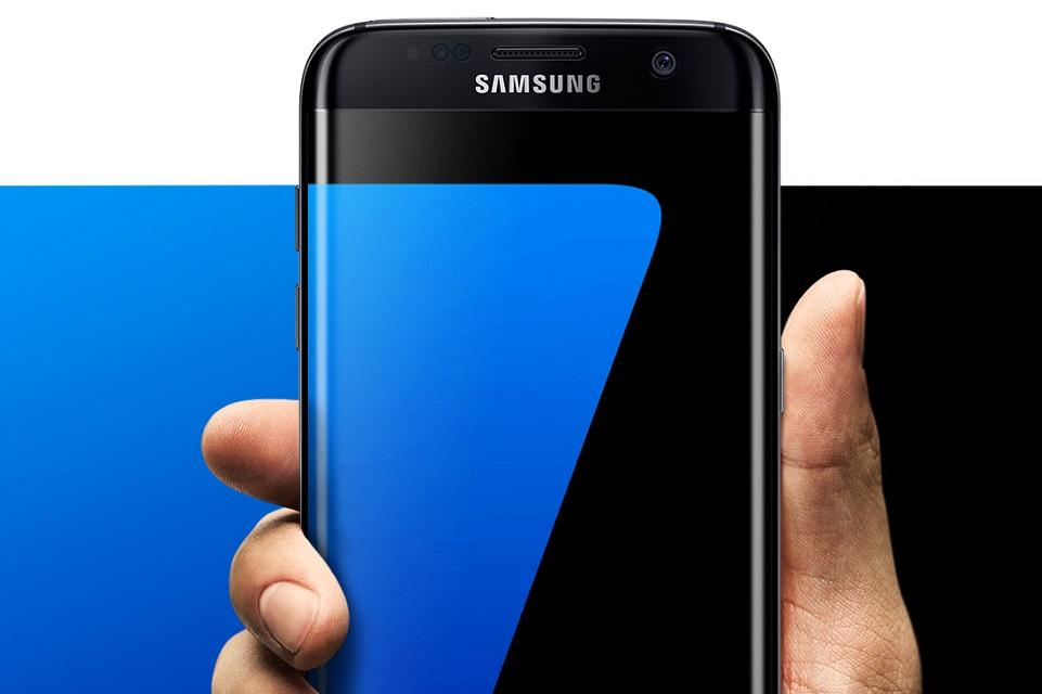 Imagem de As 5 marcas de smartphone mais vendidas de 2016 no tecmundo
