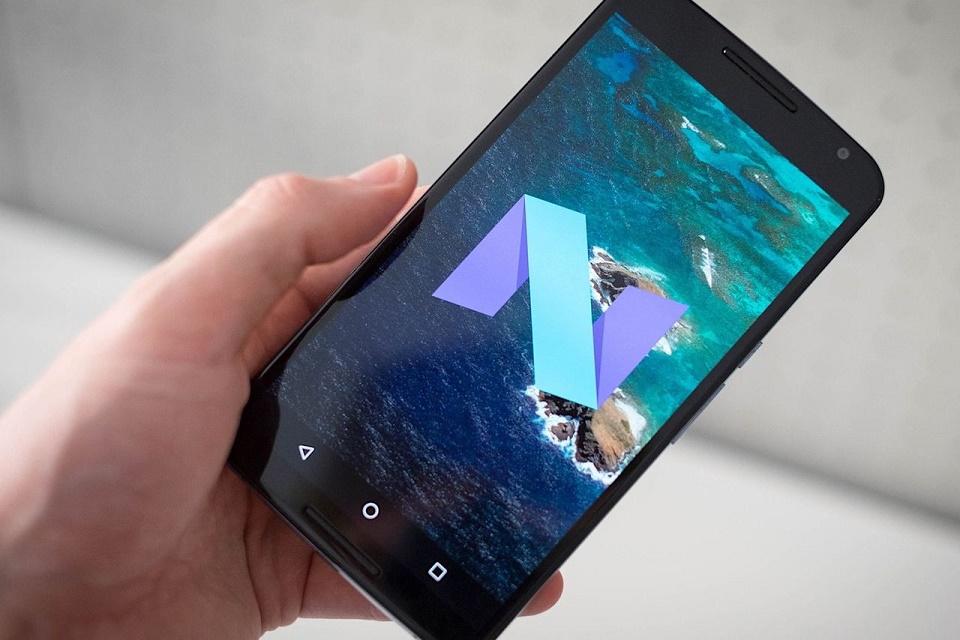 Imagem de Os 5 sistemas operacionais mobile mais vendidos de 2016 no tecmundo