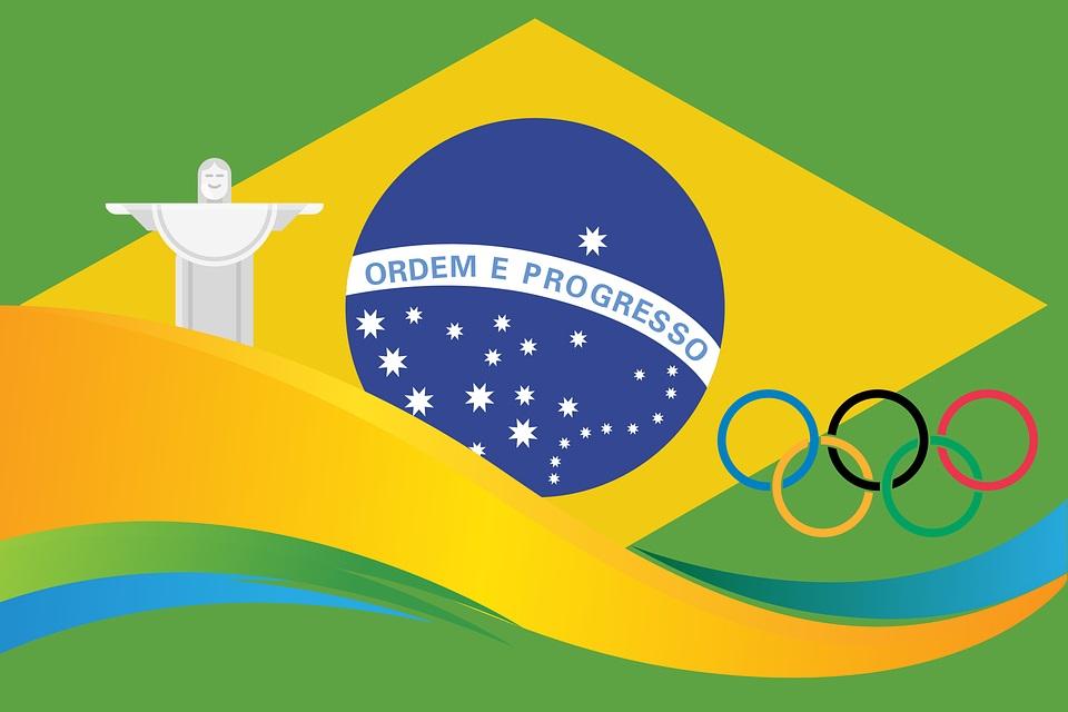 Imagem de As maiores zoeiras da torcida brasileira nas Olimpíadas do Rio [vídeo] no tecmundo