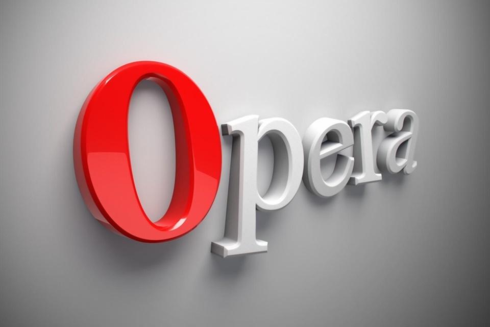 Imagem de Hackers atacam servidores do Opera e afetam quase 2 milhões de usuários no tecmundo
