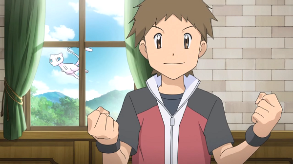 Alguns bans de Pokémon Go serão revertidos