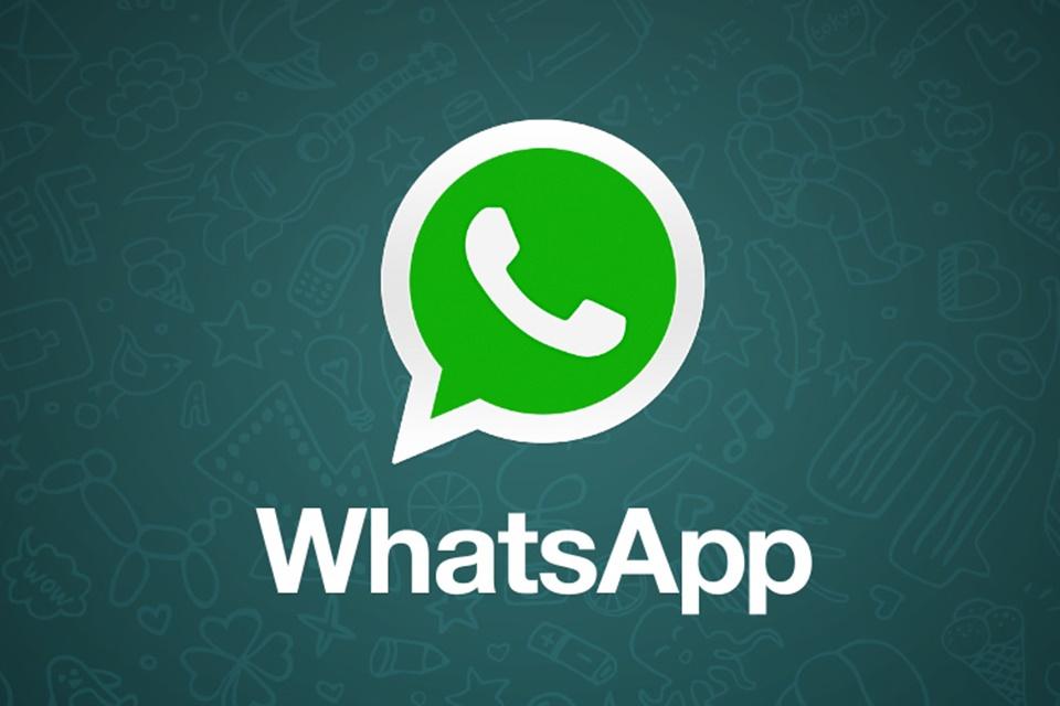 Imagem de WhatsApp Web recebe botão para compartilhar contatos no tecmundo