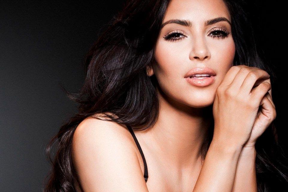 Imagem de Saiba quanto as 'celebridades' ganham por postagem no Twitter e Instagram no tecmundo