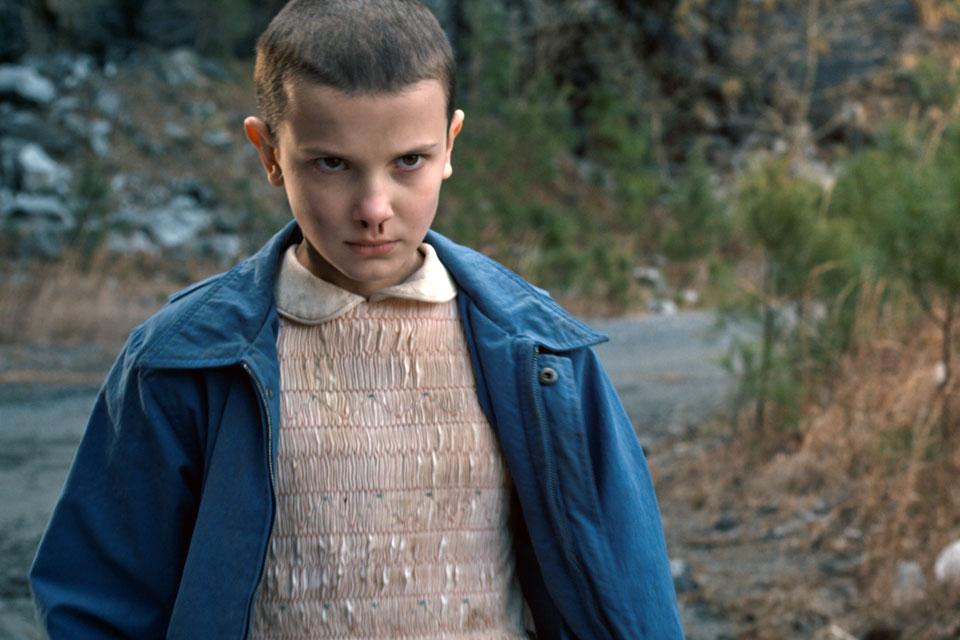 Imagem de Netflix renova Stranger Things para a 2ª temporada no tecmundo