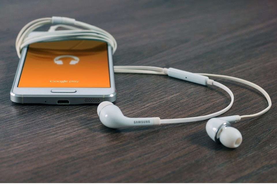 Imagem de iPhone, PS4 e mais: setembro vai ser incrível para os amantes da tecnologia no tecmundo
