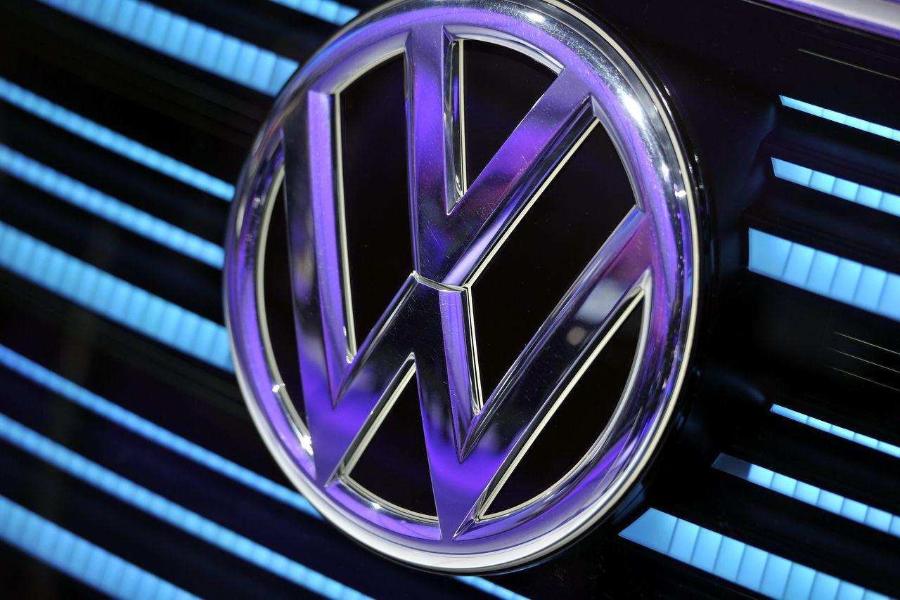 Imagem de Volkswagen vai apresentar seu primeiro veículo 100% elétrico em Paris no tecmundo