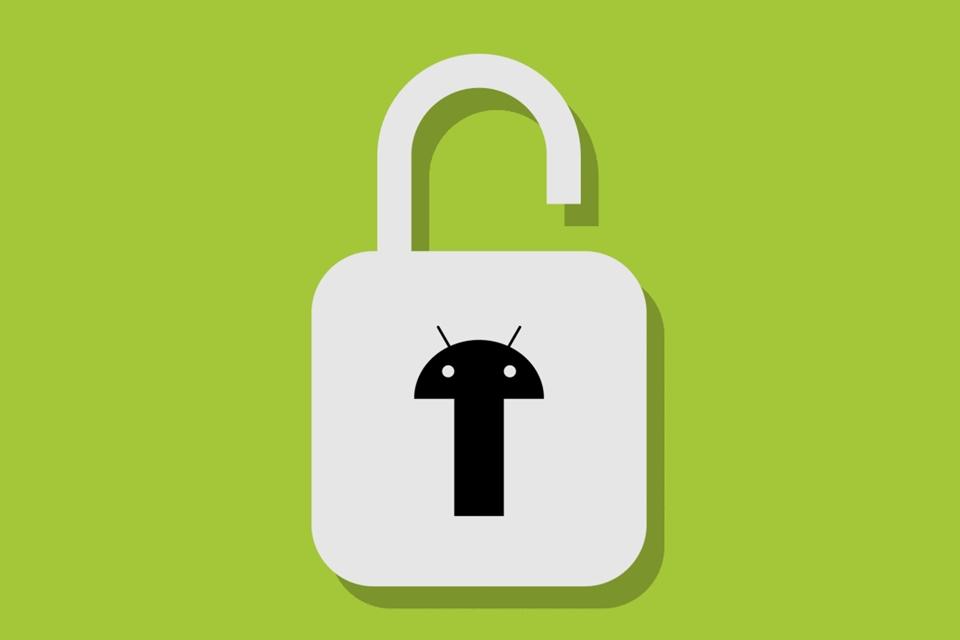 Imagem de Google encontra 2 graves falhas no Android; Google Play também foi afetada no tecmundo