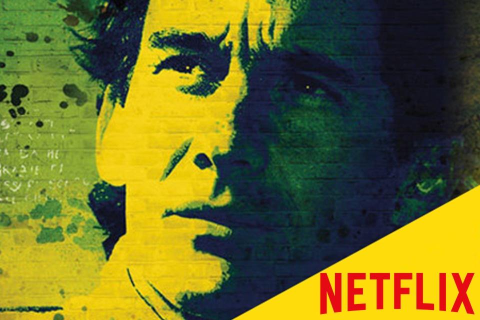 Imagem de As novidades da Semana na Netflix (16/09/16) no tecmundo