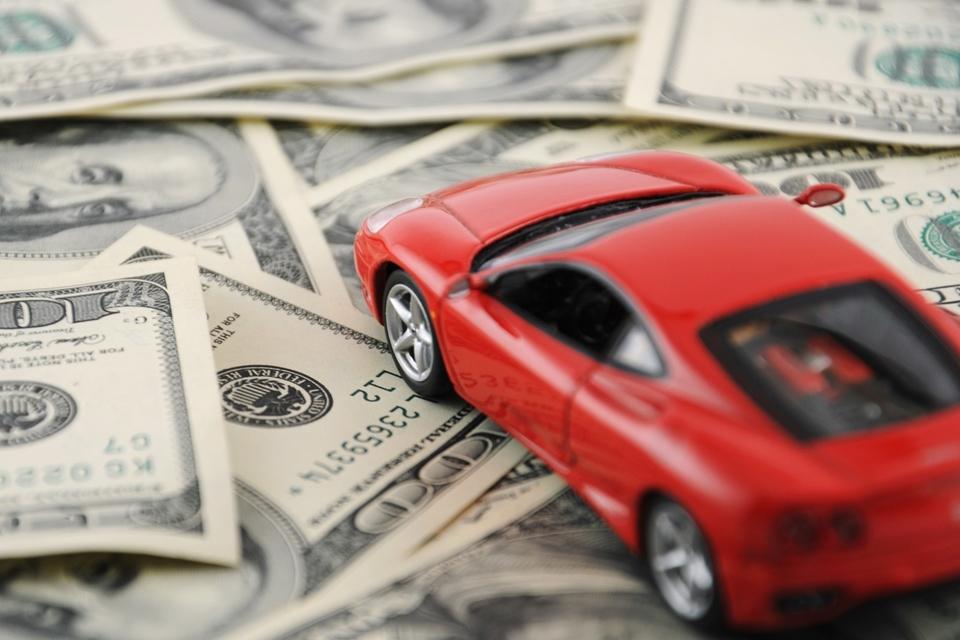 Imagem de Brasil é um dos lugares mais caros do mundo para se ter um carro no tecmundo