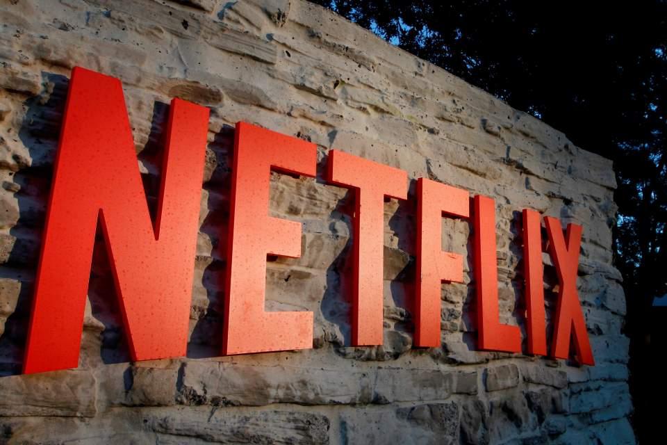 Imagem de Netflix enfrenta ação judicial da Fox por roubar executivos da companhia no tecmundo
