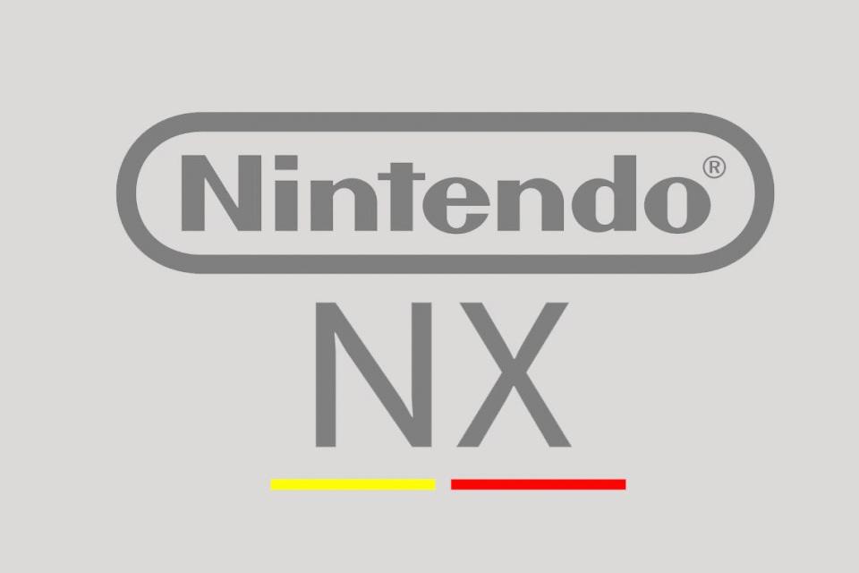 Imagem de OPA! Pokémon Company sugere NX híbrido e confirma games vindo ao console no tecmundo