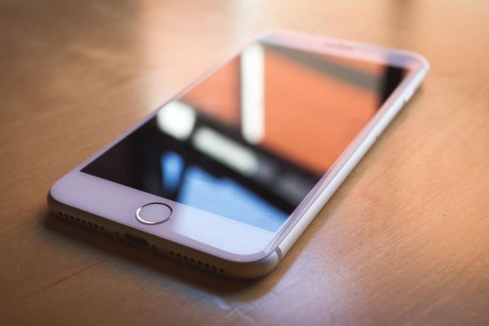 Imagem de O iPhone 7 pode ser uma ótima ferramenta pra você que curte carros no tecmundo