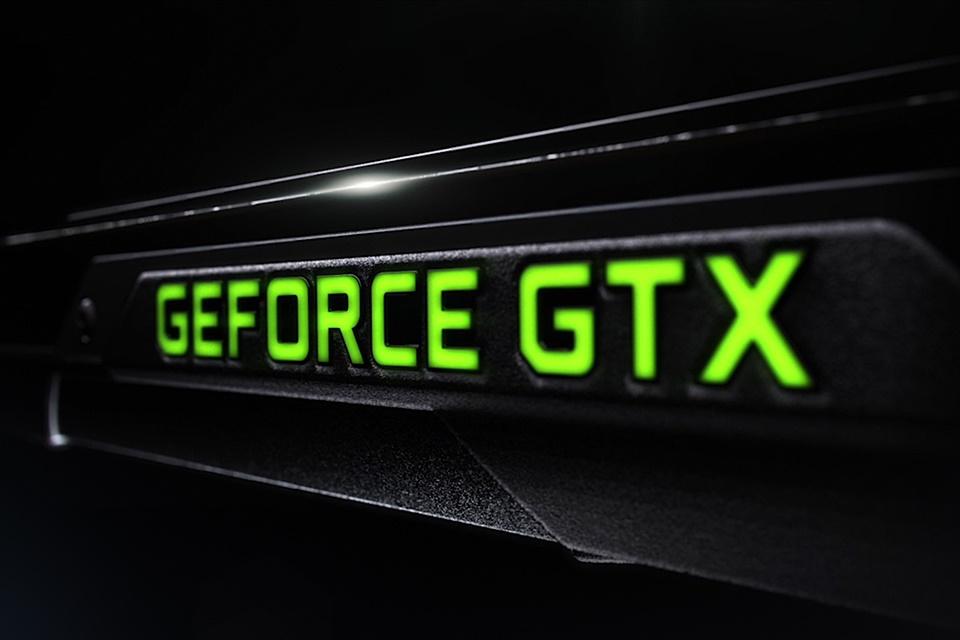Imagem de Custo-benefício: GeForce GTX 1050 deve chegar em outubro e ganhar versão Ti no tecmundo