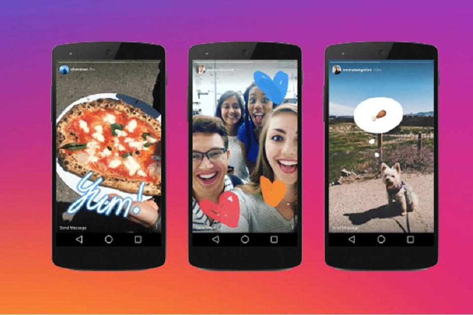 Imagem de Os vídeos do seu Instagram Stories são públicos para qualquer um assistir no tecmundo