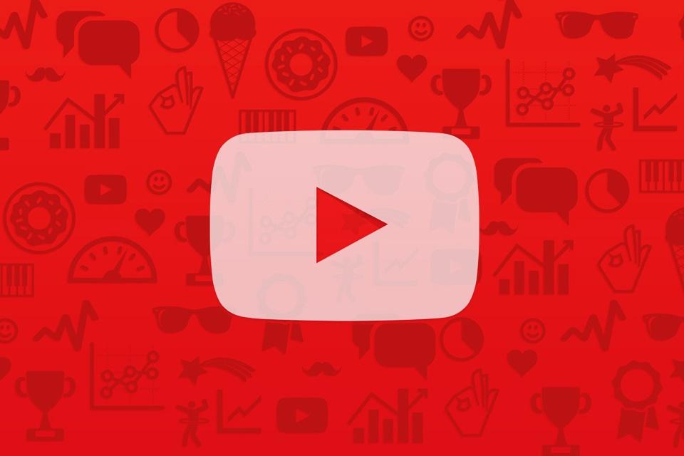 Imagem de YouTube Go é a nova aposta da Google para economizar o seu plano de dados no tecmundo