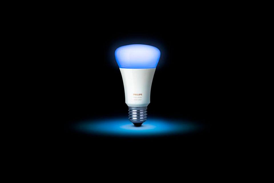 Imagem de Segunda geração de lâmpadas HUE já está disponível no Brasil no tecmundo
