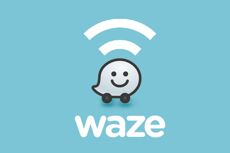 Imagem de Waze lança sensores para você não se perder nos túneis do Rio no tecmundo