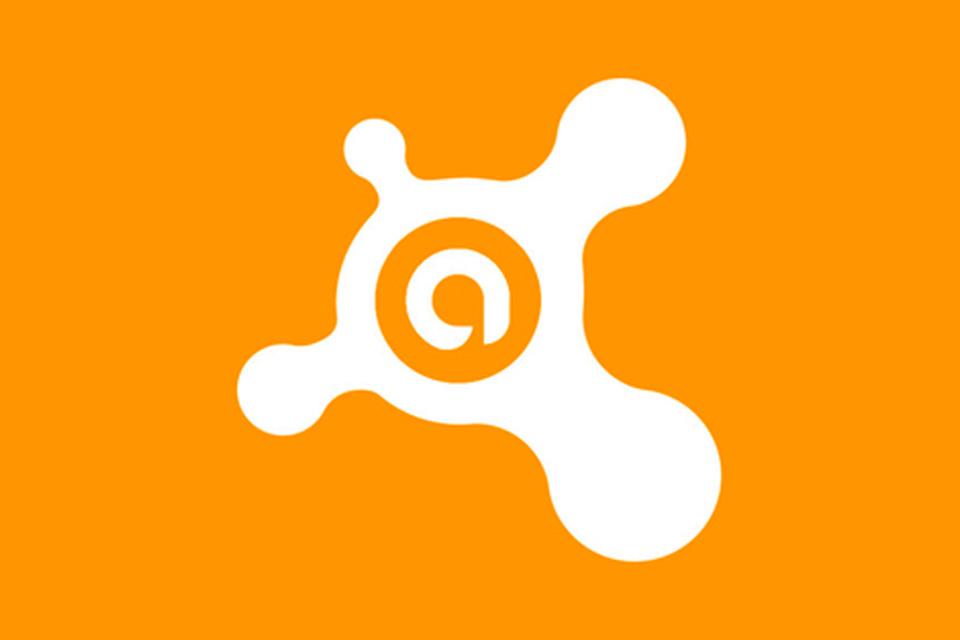 Imagem de Fechando negócio: Avast concluir aquisição da AVG Technologies no tecmundo