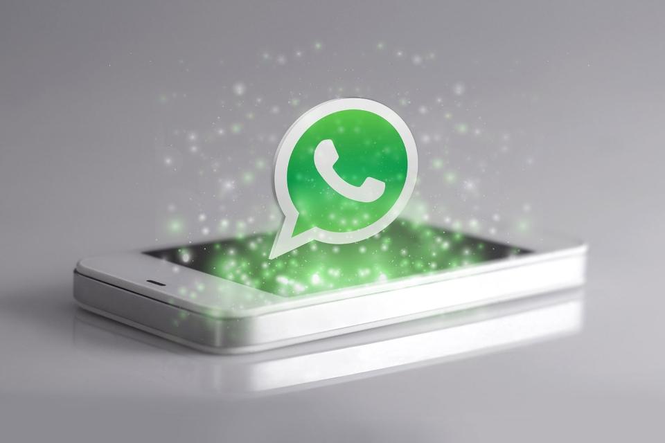 Imagem de Usuários querem que as empresas usem o WhatsApp profissionalmente no tecmundo