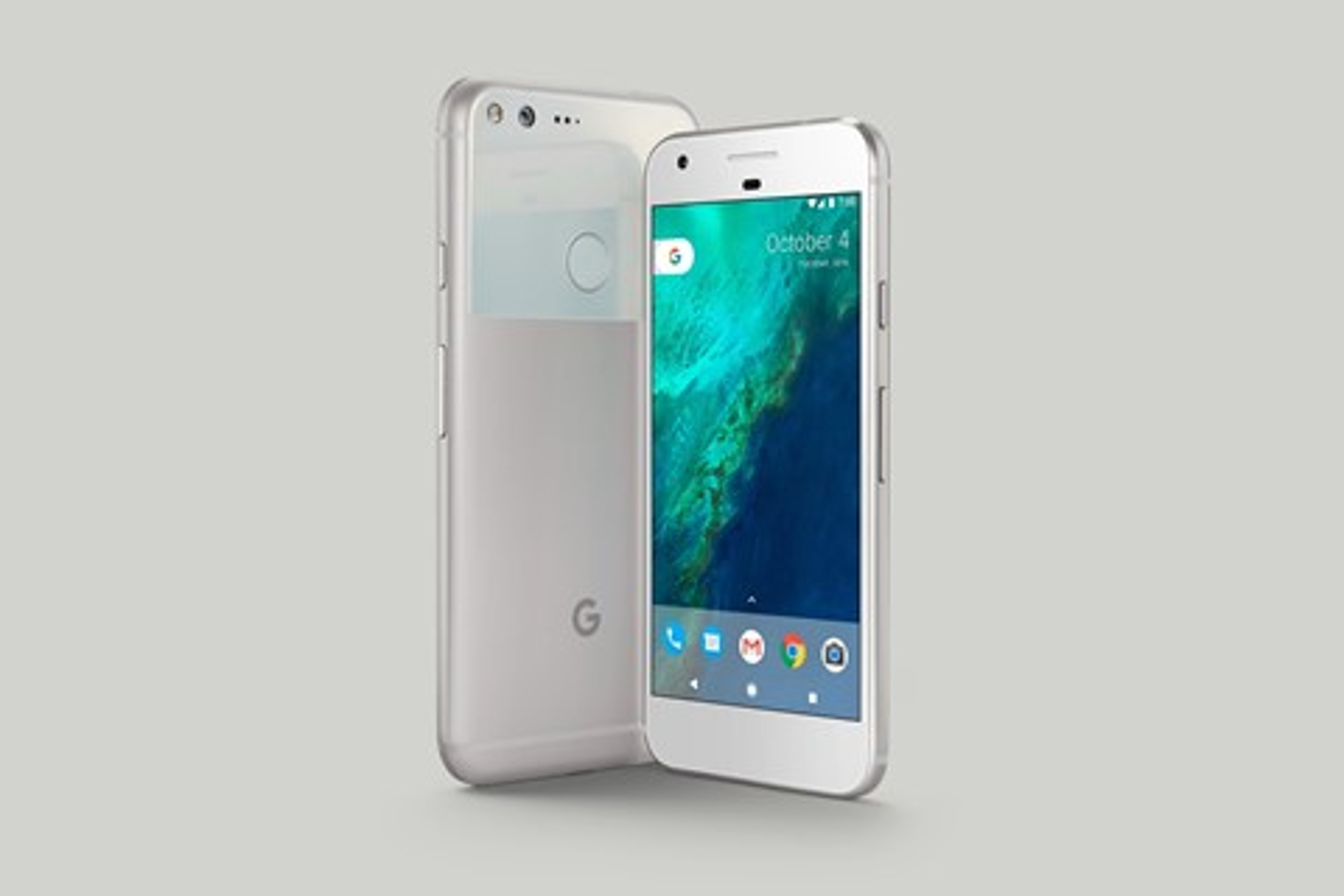 Imagem de Pixel, Daydream e mais: tudo o que a Google mostrou em seu grande evento no tecmundo