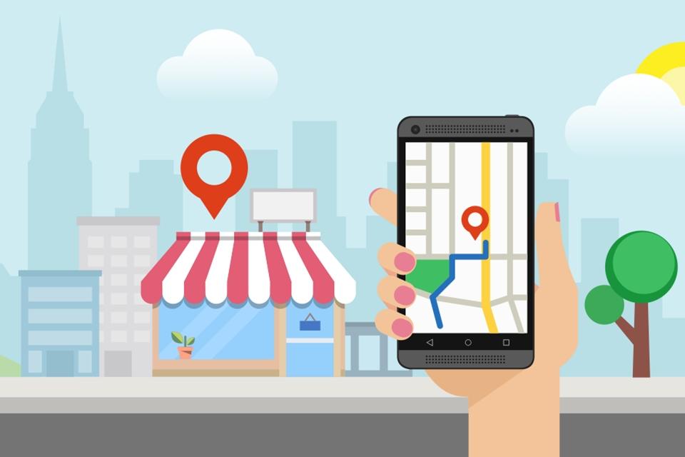 Imagem de Campanha da Google quer ajudar pequenas empresas a crescer na internet no tecmundo
