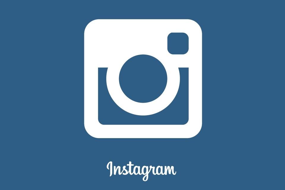 Imagem de App do Instagram agora pode ser usado em tablets e PCs com Windows 10 no tecmundo