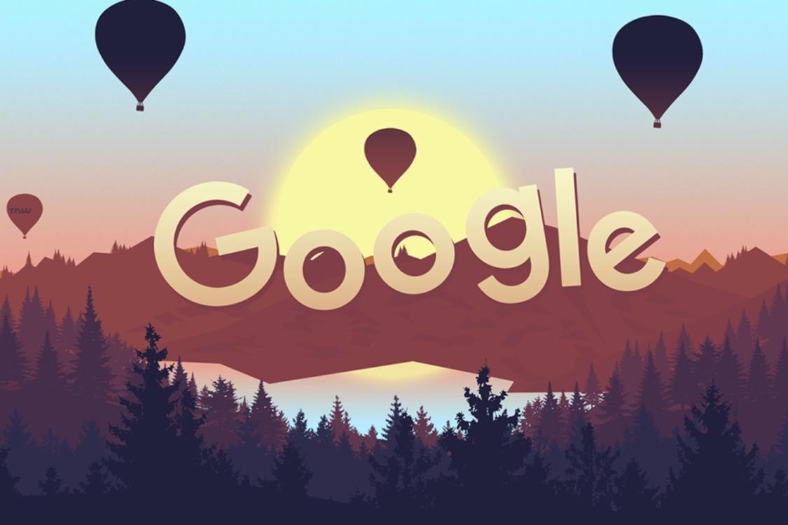 """Imagem de Google está criando """"novo mecanismo de busca"""" exclusivamente para mobile no tecmundo"""