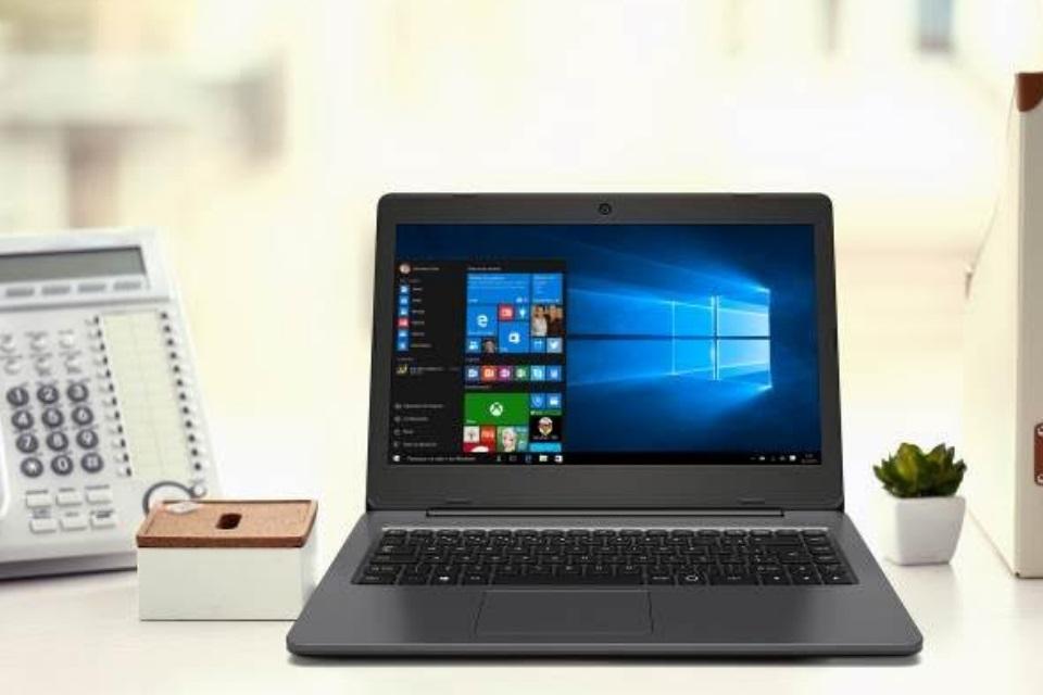 Imagem de Positivo lança notebooks ultrafinos Stilo por preços a partir de R$ 1.199 no tecmundo