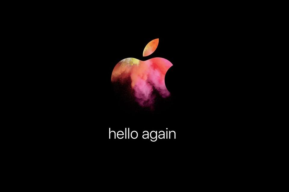 Imagem de Apple marca evento para lançamento dos novos Macs; saiba como acompanhar no tecmundo