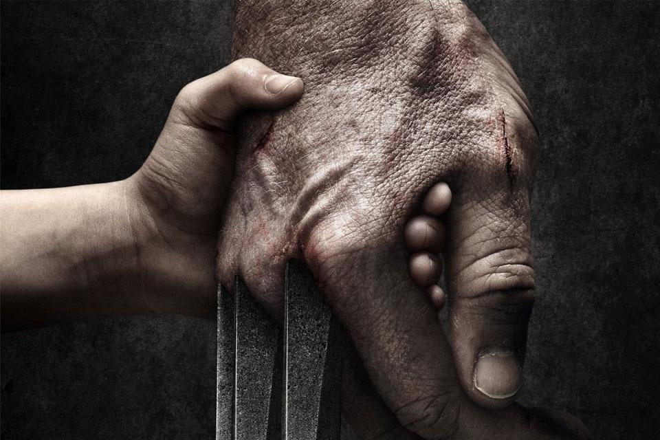 Imagem de Logan: assista ao primeiro trailer legendado do novo filme do Wolverine  no tecmundo