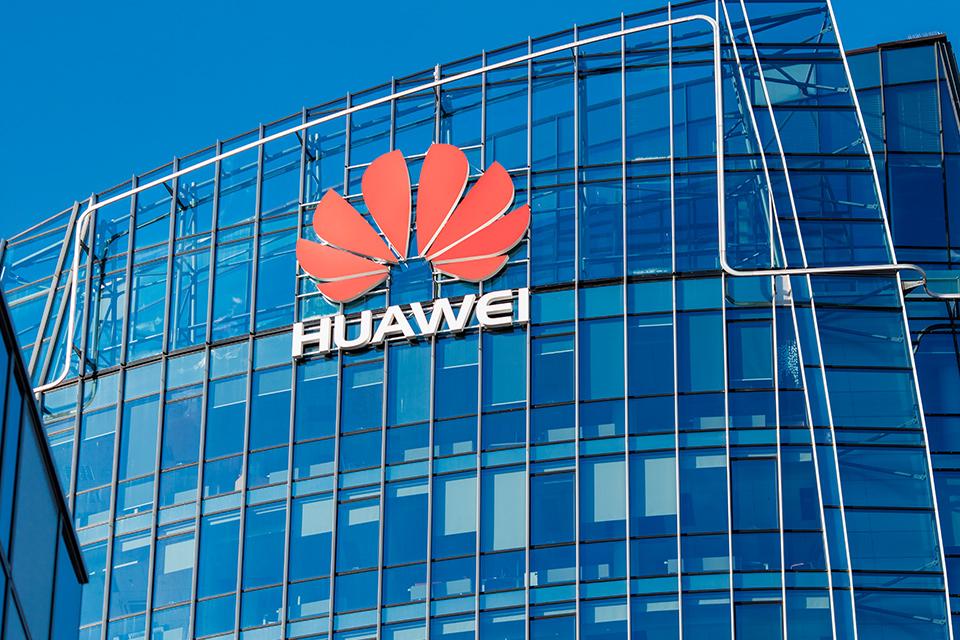 Imagem de Huawei e USP formam parceria pensando em cidades inteligentes no tecmundo